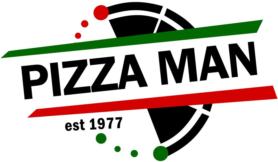 Pizza Man Anoka