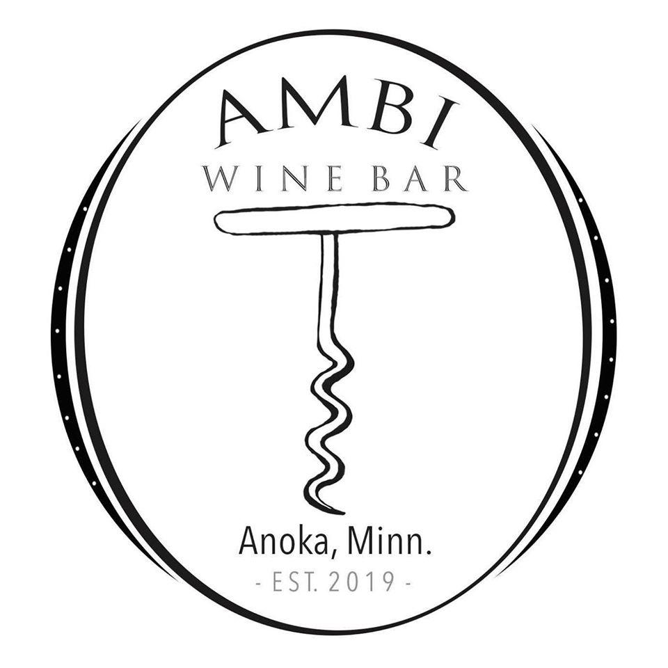 Ambi Wine Bar