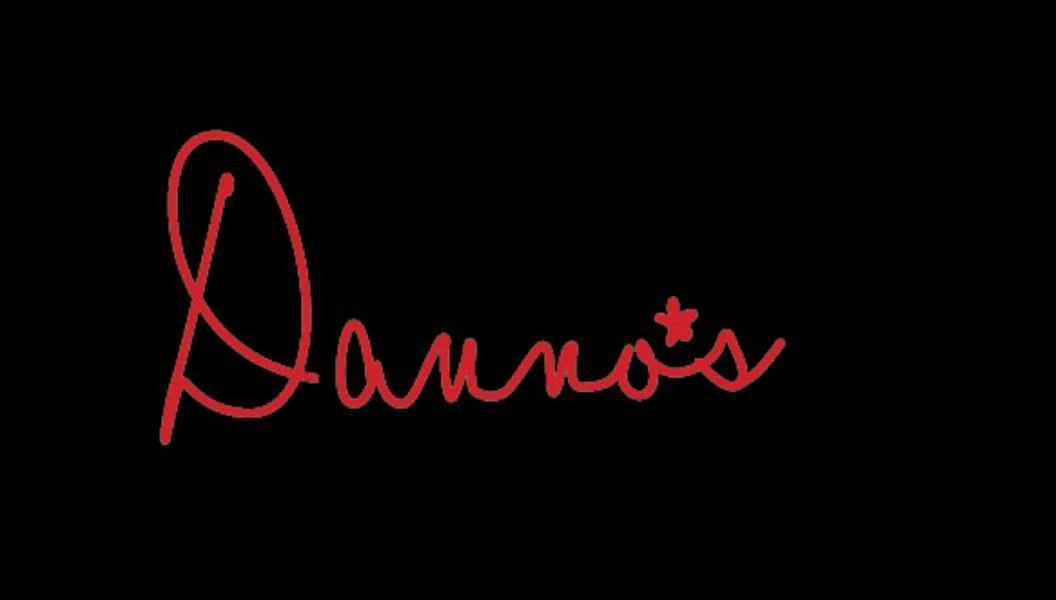 Danno's