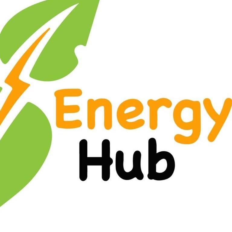 Energy Hub