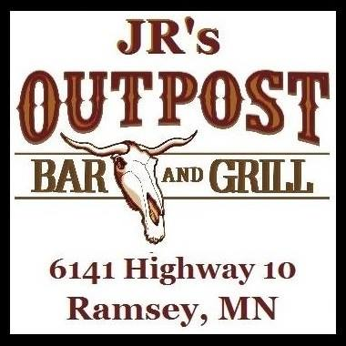 JR's Outpost Bar & Grill