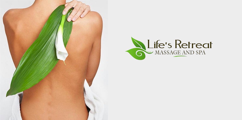 Life's Retreat Massage and Spa