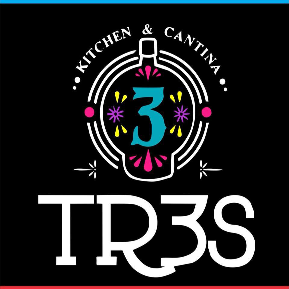 Tr3s Kitchen & Cantina