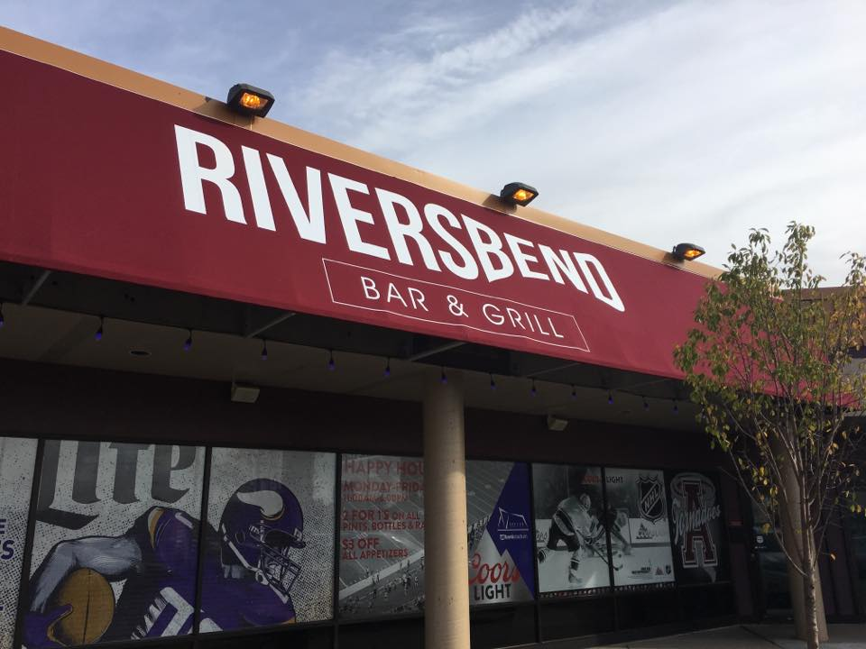Riversbend Bar & Grill
