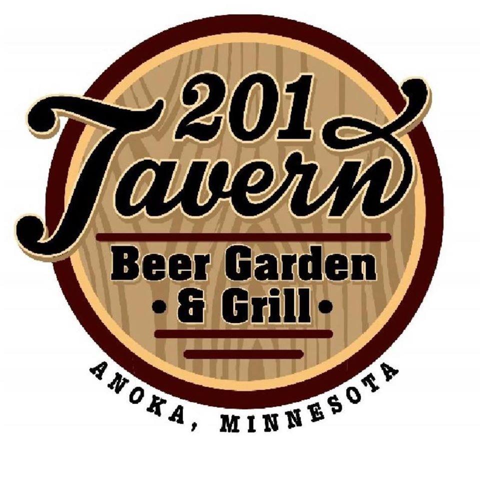 201 Tavern