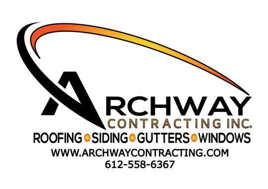 Archway Contracting, Inc.