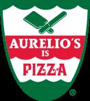 Aurelio's Pizza of Ramsey