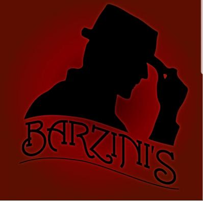Barzini's Italian Depot